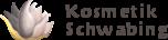 Kosmetik Schwabing – Das Kosmetikstudio in München